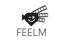 Feelm