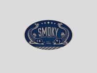 Smoky Trout Farm Ltd