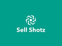 Sell Shotz