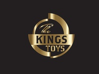 The King Toys