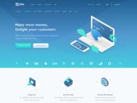 Z homepage big