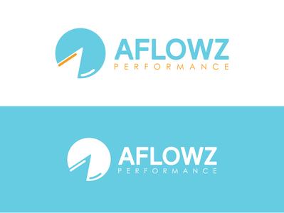 Aflowz Logo