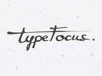 TypeFocus