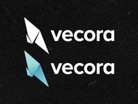 Vecora Logo