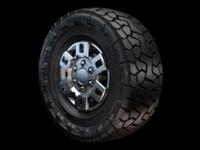 Tire7