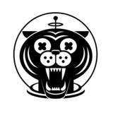 Astro Tiger Studio