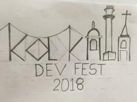 GDG Kolkata