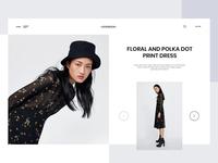 Lookbook - Fashion