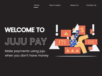 Juju Pay