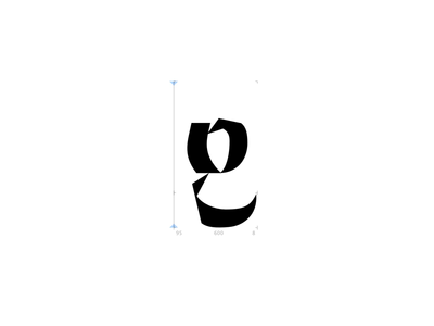 I'm really liking this g