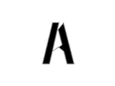 A for Alex