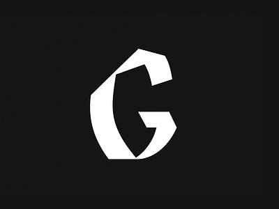 G typography typetogether typeface designer typeface design typeface type daily type challenge type art type glyphsapp font design coffee alexjohnlucas