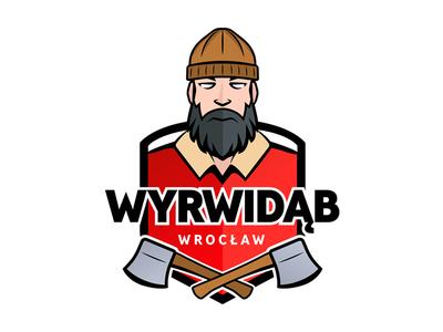 Wyrwidąb Wrocław