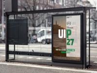 UIP 27