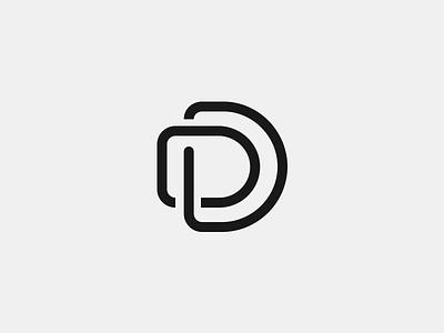Symbol exploration symbol simple minimal logotype logo identity branding