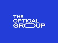 The Optical Group - Branding