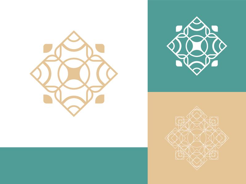 Personal Brand design