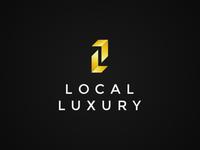 Local Luxury branding