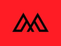 New Masthead Icon