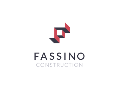 Construction Company Logo brand logo construction