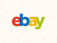 Ebaylogo large