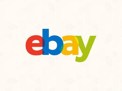 Ebay logo ebay logo