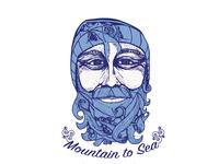 Mountain to Sea
