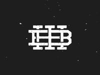HHB Monogram