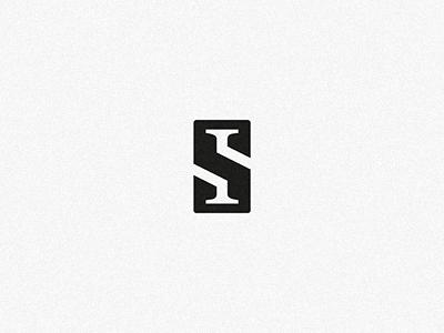 Si monogram