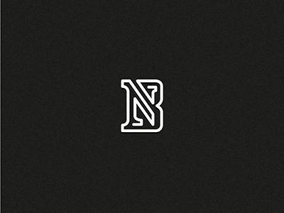 Nb monogram ii