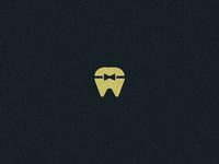 Orthodontics Logo