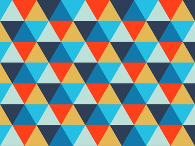 Basedrop Brand Pattern