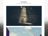 Vessel theme0010