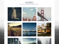 Vessel theme0018
