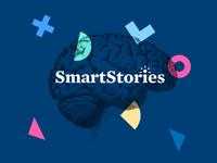 Smart Stories