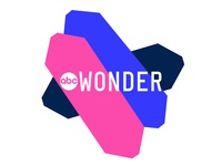 ABC Wonder - Gem Stones