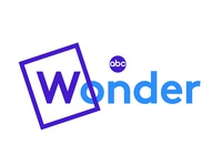 ABC Wonder - Frame