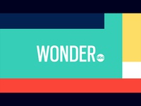ABC Wonder