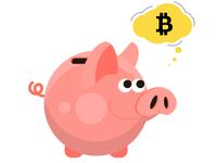 Piggy Bank :)
