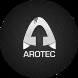 Arotec Digital