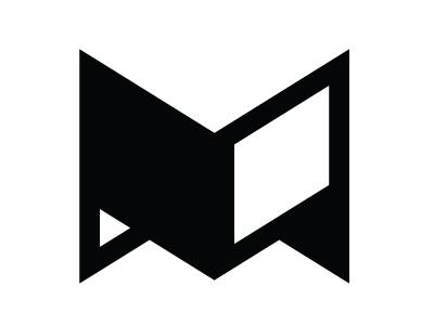 M 03 03