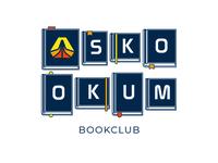 Skookum Bookclub