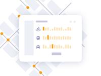 Mobility Platform - Connect