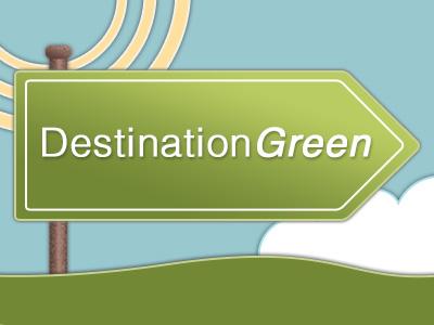 DestinationGreen