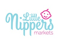 Little Nippers