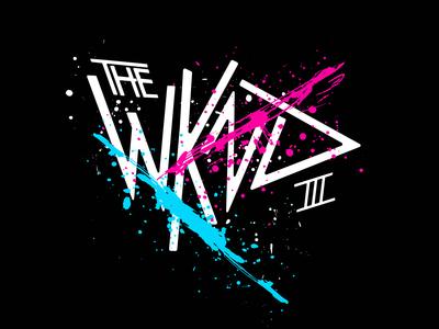 WKND Logo 2