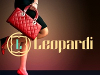 Branding Project - Leopardi