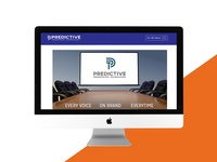 Predictive Presentation Technologies