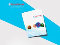 Equstem Brochure