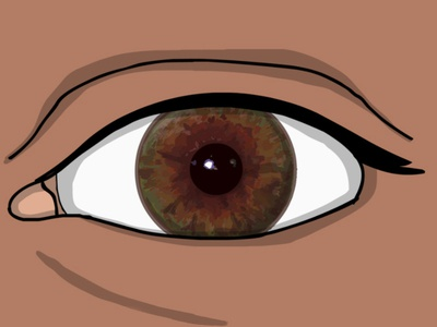 TedEd Eye